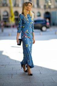 paris-street-stylecouture-fashion-week-day-2-the-impression-103