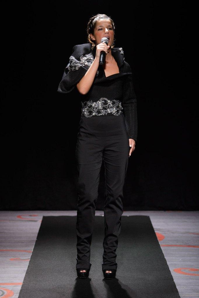 patuna-fall-2015-couture-the-impression-002