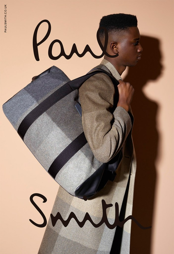 paul-smith-fall-2015-ad-campaign-the-impression-10