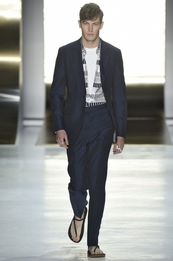 perry-ellis-collection-spring-2016-the-impression-01-681x1024
