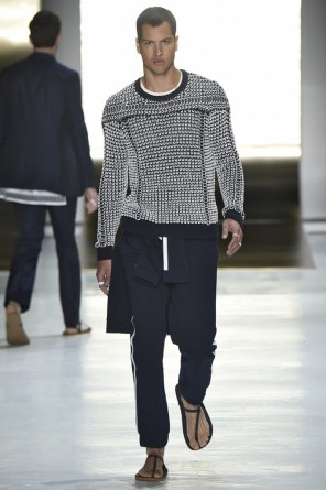 perry-ellis-collection-spring-2016-the-impression-03-681x1024