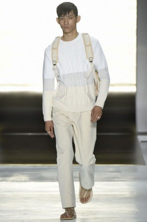 perry-ellis-collection-spring-2016-the-impression-42-681x1024