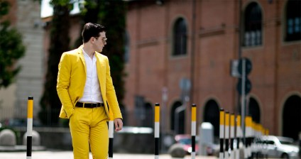 pitti-uomo-street-day2-feature-image