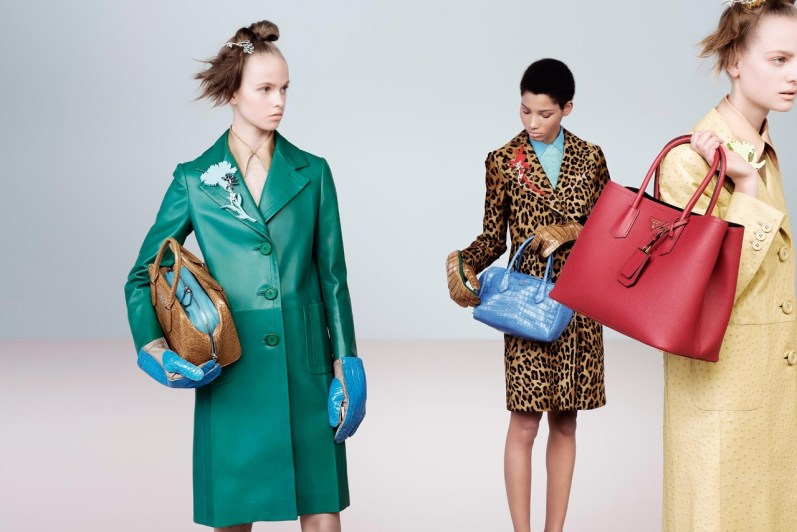 prada-fall-2105-ads-the-impression-06