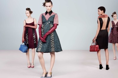 prada-fall-2105-ads-the-impression-10