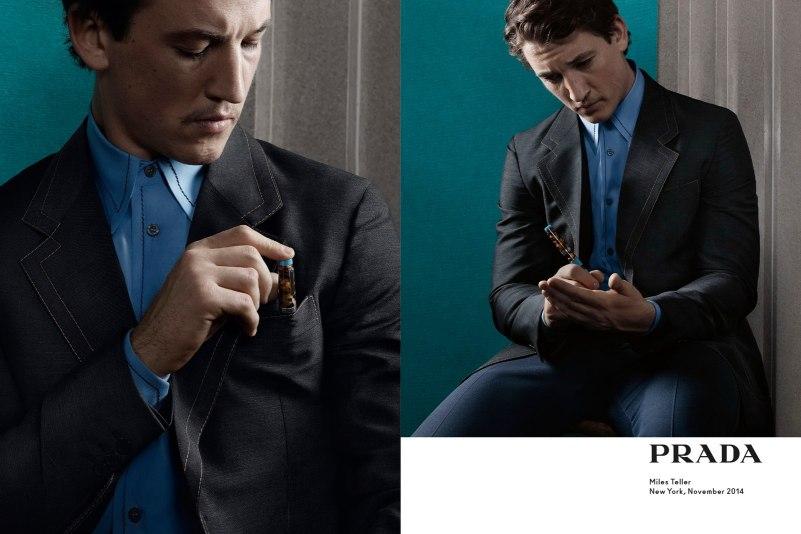 prada-mens-spring-2015-ad-campaign-the-impression-2