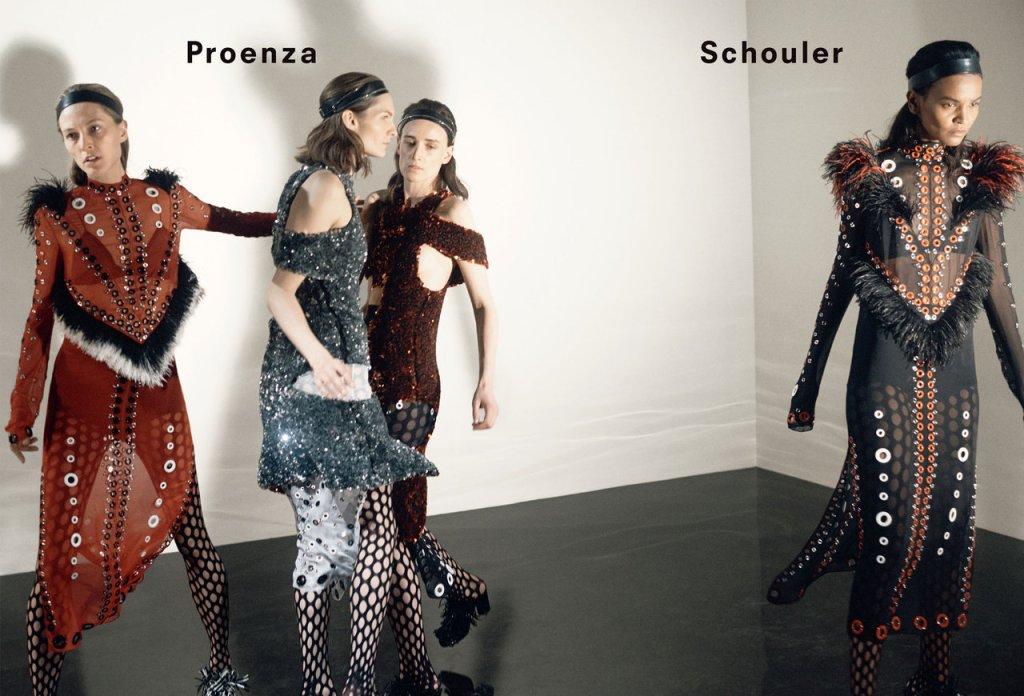 proenza-schouler-fall-2015-ad-campaign-the-impression-01