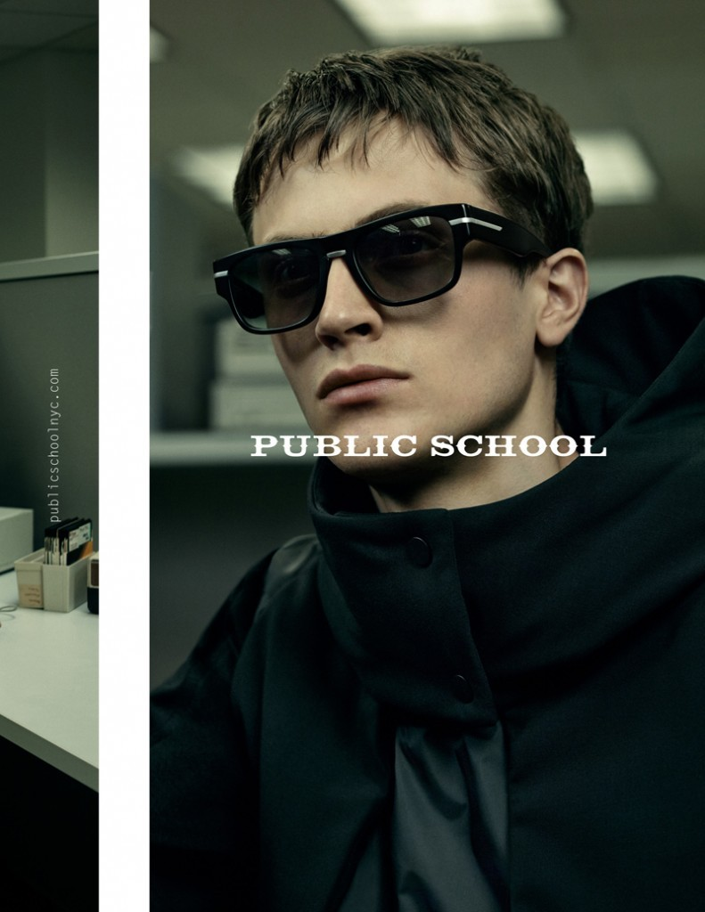 public-school-fall-2015-ad-campaign-the-impression-002