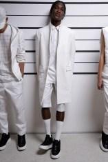public-school-spring-2016-fashion-show-the-impression-030