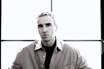 Our Spotlight on Raf Simon's Move to Calvin Klein