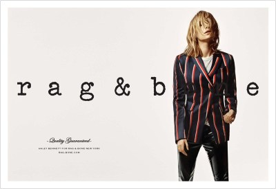 rag-and-bone-spring-2017-ad-campaign-the-impression-08