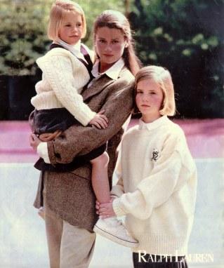 ralph-lauren-collection-fall-1988-advertisement-4