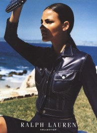 ralph-lauren-collection-fernanda-tavares-advertisement-spring-2000-2