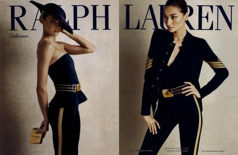 ralph-lauren-collection-spring-2010-advertisement-bruna-tenorio-carter-berg-valentina-zelyaeva-2
