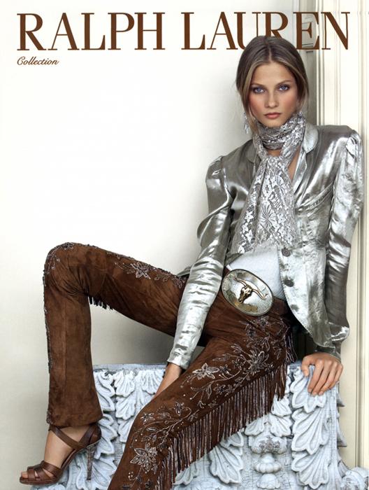 ralph-lauren-collection-spring-2011-advertisement-1