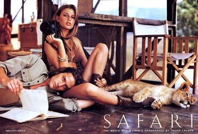 ralph-lauren-safari-advertisement-spring-1995-bridget-hall-1