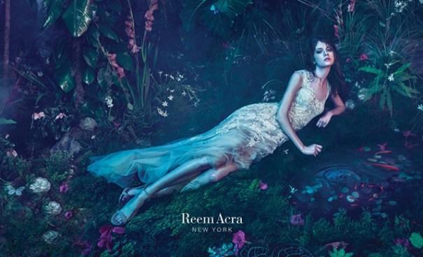 reem-acra-fall-2016-ad-campaign-the-impression-03
