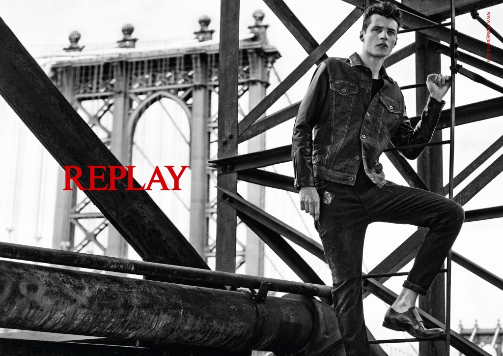 replay-fall-2015-ad-campaign-the-impression-03
