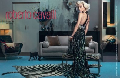 roberto-cavalli-fall-2014-ad-campaign-rita-ora-the-impression-4-1024x665