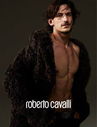 roberto-cavalli-fall-2017-ad-campaign-the-impression-03