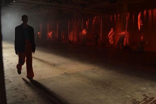 rochambeau-mens-fall-2017-backstage-the-impression-05