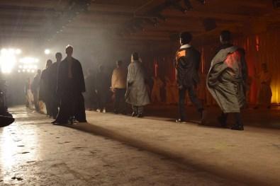 rochambeau-mens-fall-2017-backstage-the-impression-10