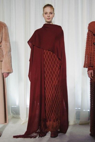 ryan-roche-rf16-2005