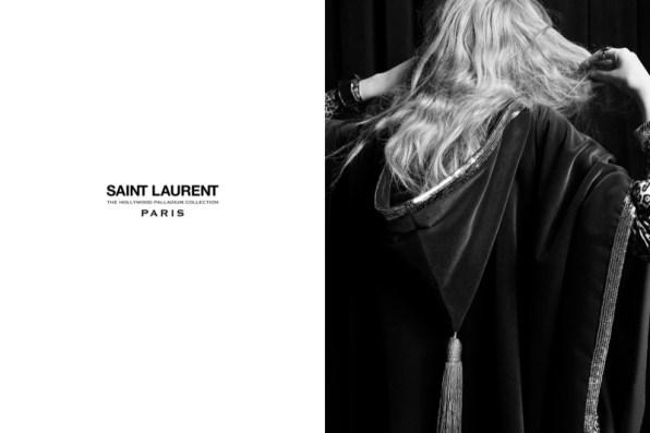 saint-laurent-hollywood-palladium-collection-the-impression-4