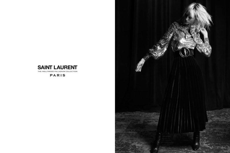 saint-laurent-hollywood-palladium-collection-the-impression-6