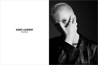 saint-laurent-resort-2016-ruth-bell-ad-campign-the-impression-4
