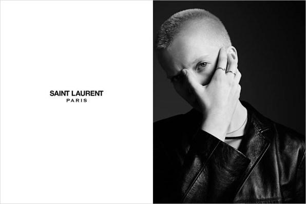 saint-laurent-resort-2016-ruth-bell-ad-campign-the-impression-4