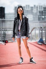 street-style-copenhagen-day-1-the-impression-001