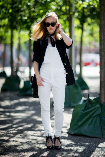 street-style-copenhagen-day-1-the-impression-008