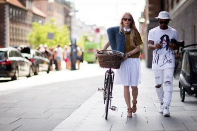 street-style-copenhagen-day-1-the-impression-035