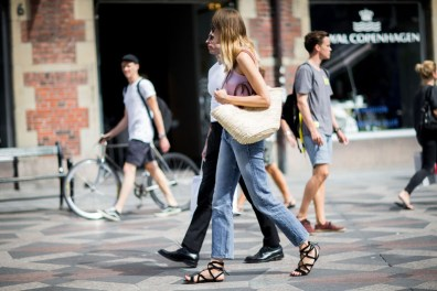 street-style-copenhagen-day-1-the-impression-042