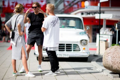 street-style-copenhagen-day-1-the-impression-069
