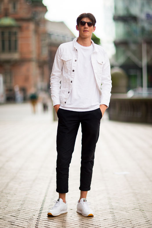 street-style-copenhagen-day-1-the-impression-073