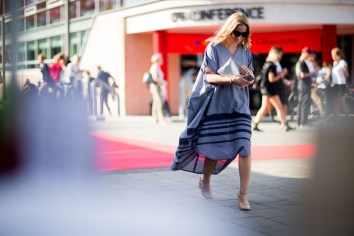 street-style-copenhagen-day-1-the-impression-099