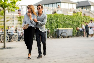 street-style-copenhagen-day-1-the-impression-110