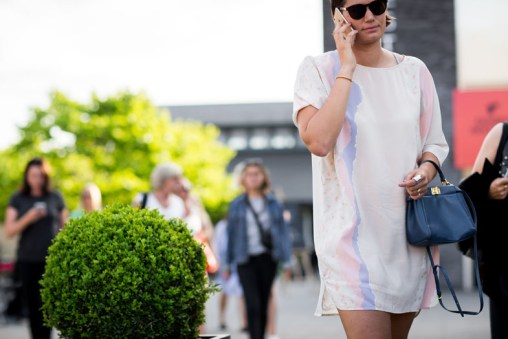 street-style-copenhagen-day-1-the-impression-113