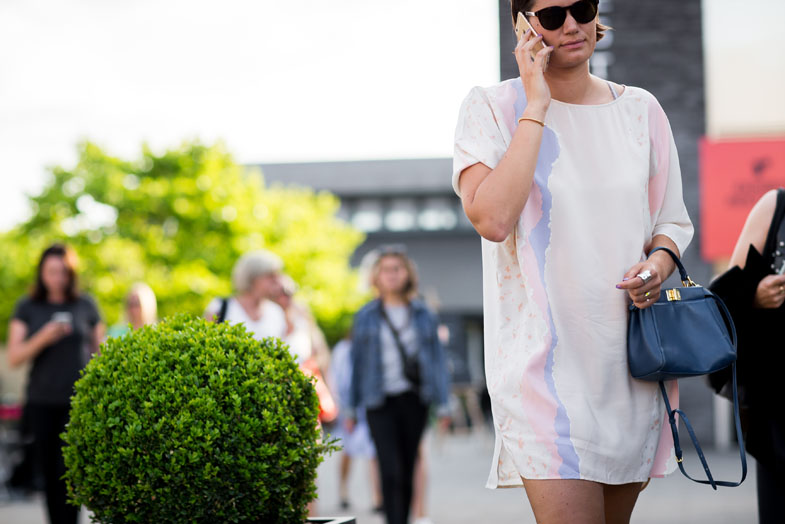 street-style-copenhagen-day-1-the-impression-113