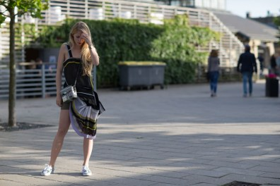 street-style-copenhagen-day-1-the-impression-124