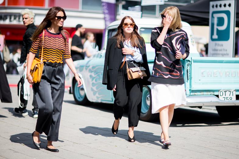 street-style-copenhagen-day-2-the-impression-04