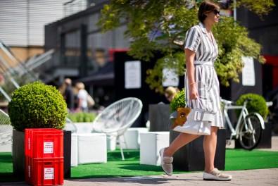 street-style-copenhagen-day-2-the-impression-21