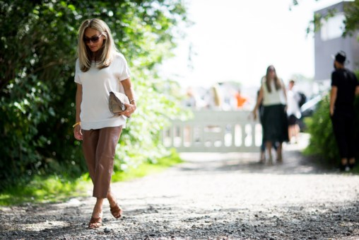 street-style-copenhagen-day-2-the-impression-30