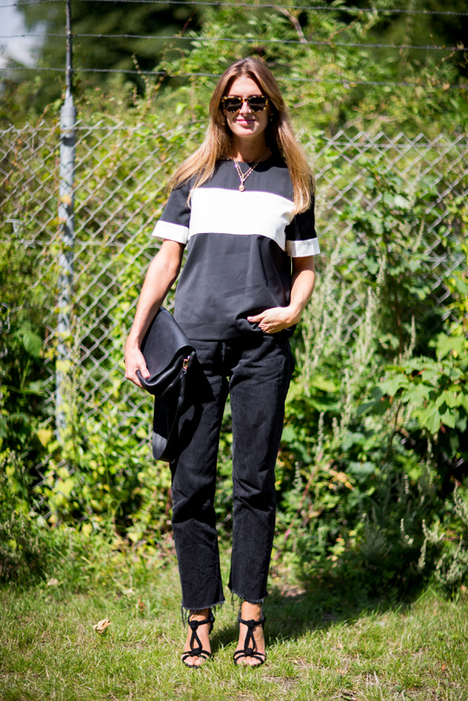 street-style-copenhagen-day-2-the-impression-34