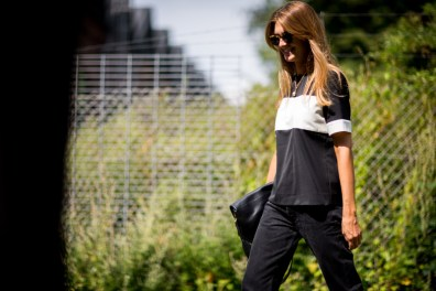 street-style-copenhagen-day-2-the-impression-35
