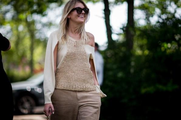 street-style-copenhagen-day-2-the-impression-38
