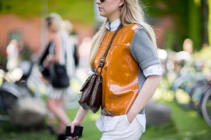 street-style-copenhagen-day-2-the-impression-46