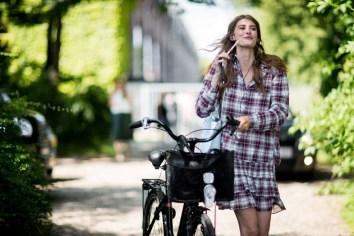 street-style-copenhagen-day-2-the-impression-50